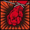 Frantic - Metallica