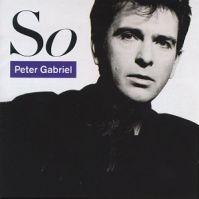 Don't Give Up - Peter Gabriel , Kate Bush