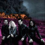 The Dead Weather - Dodge & Burn: nowe wydawnictwo supergrupy z Jackiem Whitem