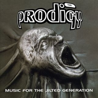 Voodoo People - The Prodigy