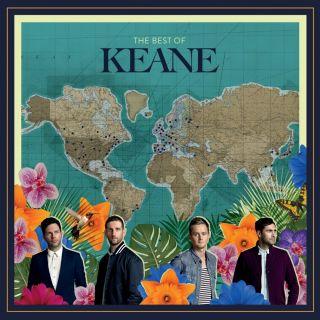 Myth - Keane