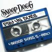 Pay Ya Dues - Snoop Dogg