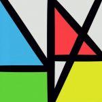 Iggy Pop i Brandon Flowers na nowym albumie New Order. Szczegóły wydawnictwa na EskaROCK.pl