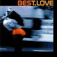 Ajrisz - T.Love
