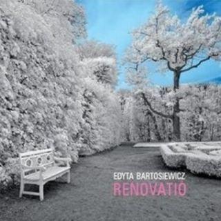 Rozbitkowie - Edyta Bartosiewicz