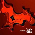 Nowy singiel Lao Che - Tu: kawałek promuje album Dzieciom [AUDIO]