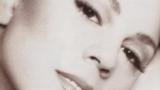 Hero - Mariah Carey
