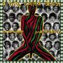 Electric Relaxation - A Tribe Called Quest