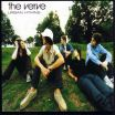 The Drugs Don't Work - The Verve