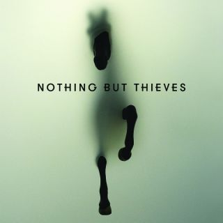 Ban All The Music - Nothing But Thieves