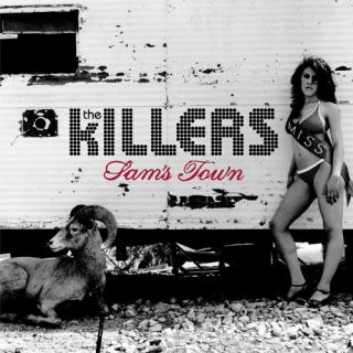 Daddy's Eyes - The Killers