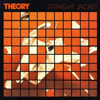 Straight Jacket - Theory Of A Deadman