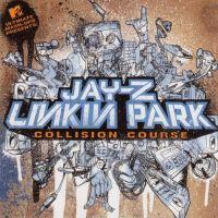 99 Problems/One Step Closer - Jay-Z, Linkin Park
