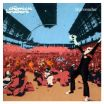 Let Forever Be - The Chemical Brothers
