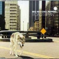 Road Trippin - Red Hot Chili Peppers
