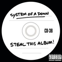 Nuguns - System of a Down
