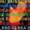 Reckoner - Radiohead
