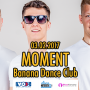 Moment w Banana Dance Club | 3.02.2017