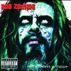 Hands Of Death (Burn Baby Burn) - Rob Zombie, Alice Cooper