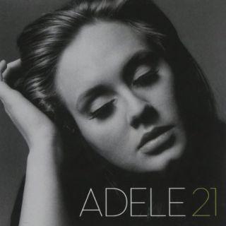 He Won't Go - Adele