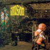 Kły - Illusion