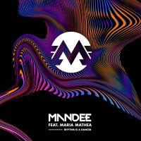 Rhythm Is A Dancer - Mandee, Maria Mathea