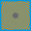 Gotta Get Away - The Black Keys