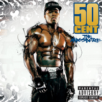A Baltimore Love Thing - 50 Cent