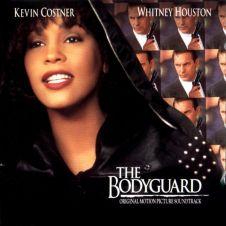I'm Every Woman - Whitney Houston