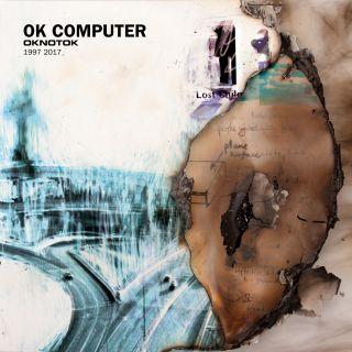 I Promise - Radiohead