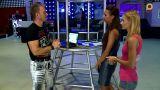 Miłość w Rytmie Disco - finałowy, 11 odcinek serialu POLO TV - obejrzyj za darmo, online, w internecie!