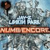 Numb Encore - Jay-Z, Linkin Park