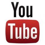YouTube Music Awards 2015 - Ed Sheeran wśród nagrodzonych artystów! [VIDEO]