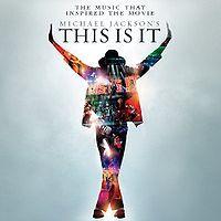 Planet Earth - Michael Jackson