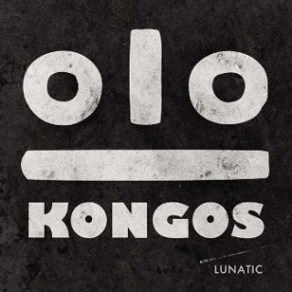 I Want To Know - Kongos