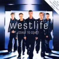 Uptown Girl - Westlife