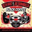 Black Coffee - Joe Bonamassa, Beth Hart