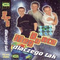 Ewa Odeszła - Mega Dance