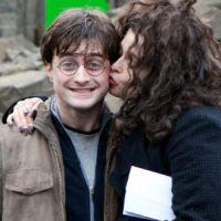 Harry Potter: 12 nieznanych faktów! TEGO na pewno nie wiecie!