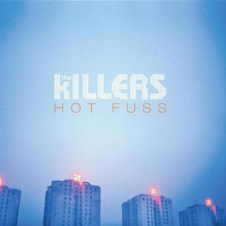 All These Things That I've Done - The Killers