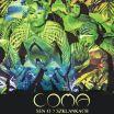 Pożegnanie z bajką - Coma