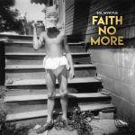 Faith No More koncert 2015 w Polsce: czy BILETY są jeszcze dostępne? Informacje o występie na EskaROCK.pl [VIDEO]
