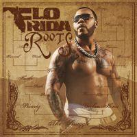 Available - Akon, Flo Rida