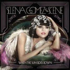 Outlaw - Selena Gomez
