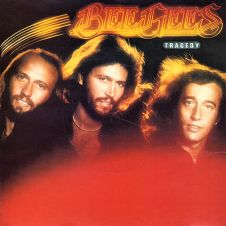 Tragedy - Bee Gees