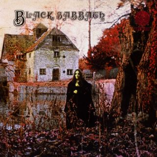 Evil Women - Black Sabbath