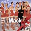Christmas All Around - Billy Mack