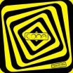 Widokówka - Coma