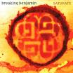 Medicate - Breaking Benjamin