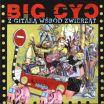 Makumba - Big Cyc